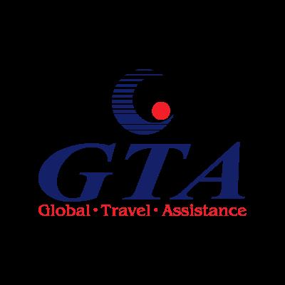 GTA 75 EUROMAX