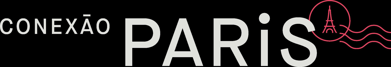 conexão paris
