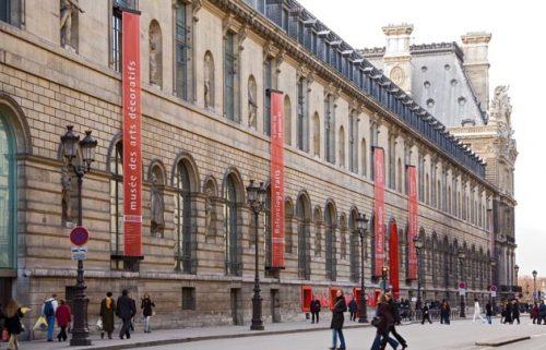 Musee-des-Arts-decoratifs-facade-630x405-C-OTCP-Marc-Bertrand-I-159-32