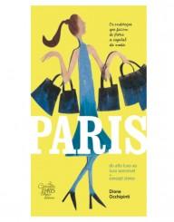 ParisModa