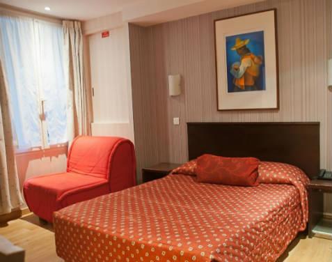 hotel-peletier-haussmann-opera-chambre-double-size-6719-1400-1000