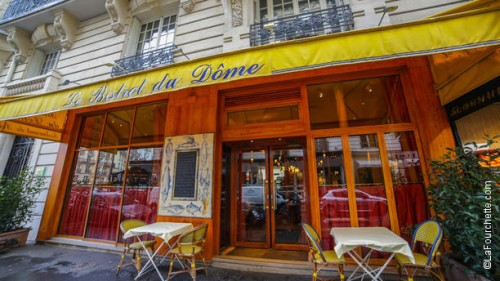 le-bistrot-du-dome-montparnasse-le-bistrot-du-dome-montparnasse-b0d65