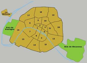 paris-leve.jpg