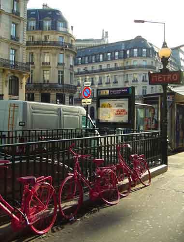 pink-bykes-metroleve.jpg