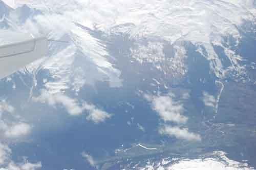 alpes-marilia-pierre.jpg