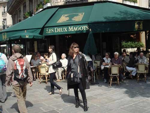 ocharme-dos-cafes1.jpg