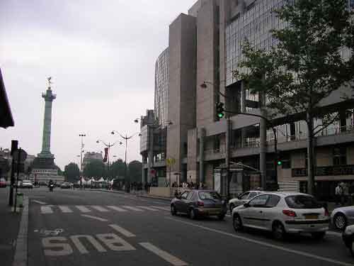 bastille4.jpg