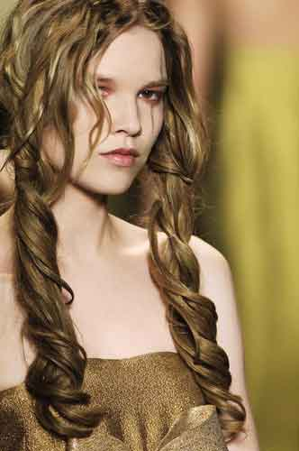 cabelos4.jpg