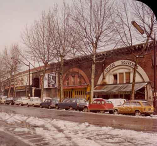 viaduc-antigo-1.jpg
