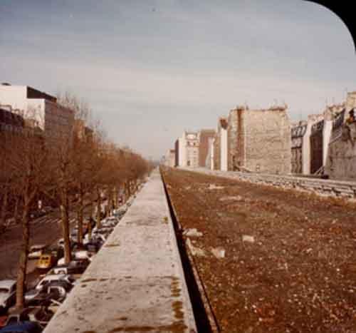 viaduc-antigo2.jpg