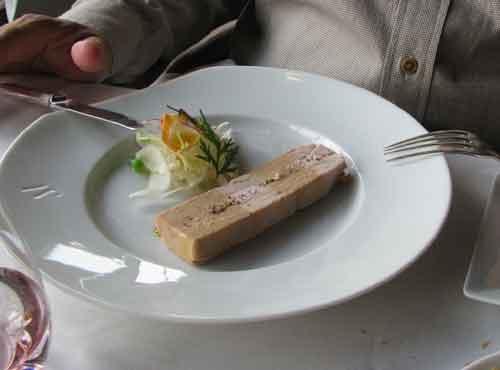 ju-foie-gras.jpg