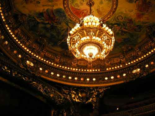 opera12.jpg