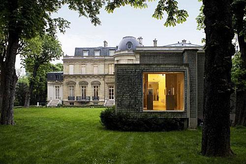 Museu Marmottan Monet em Paris | Conexão Paris
