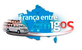 FrancaENtreAmigos_logo