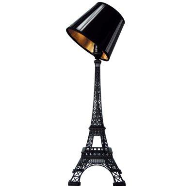 lampe-tour-eiffel