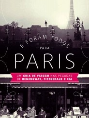 EForamTodasParaParis-184x245