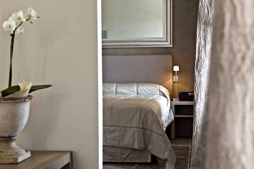 Hotel La Coquillade, ne Provence
