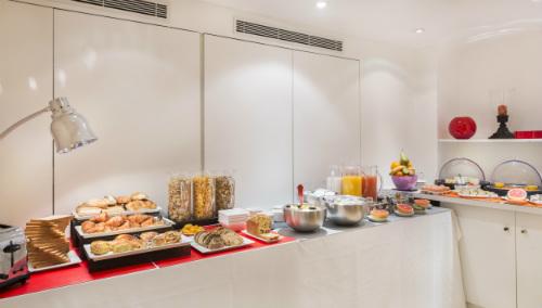 Buffet_Breakfast