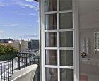 Hotel Bristol, Paris: o 5 estrelas foi eleito o Hotel Romântico 2010