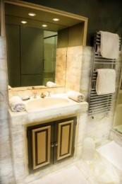 apto-guenegaud-banheiro