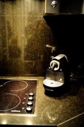 apto-guenegaud-cozinha