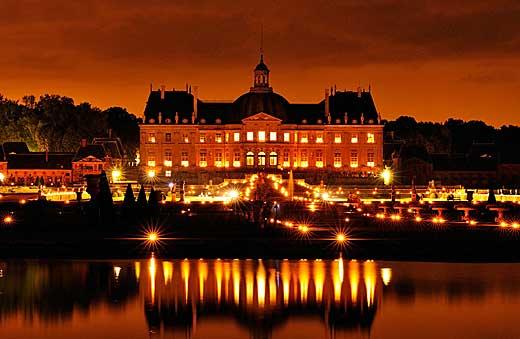 Vaux-le-Vicomte-Chateau-cas