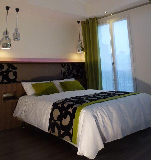 Hotel_Allambra