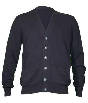 5854145cc Como se vestir para na primavera de Paris