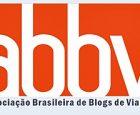 Nasce a ABBV – Associação Brasileira de Blogs de Viagem