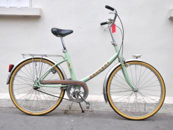 18 Vélo Vintage