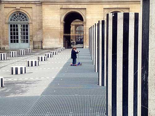 Conheça o circuito das galerias cobertas de Paris com guia