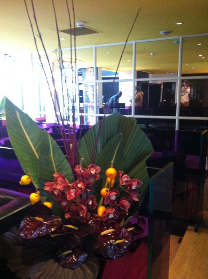 Hotel Le Bellechasse, em Paris