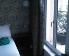 Hotel Emile: apreciação de leitores do blog