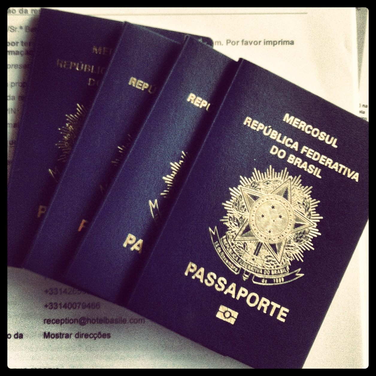 Dicas Air France Documentos Necessarios Para Entrar Na Franca