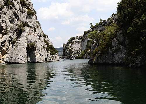 Rio Verdon