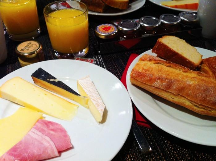 arquivo_dejeuner