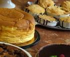 Procurando um restaurante/casa de chá tipicamente francês?