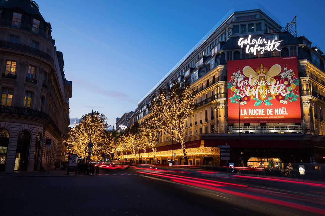 Onde comprar lembranças Disneyland Paris