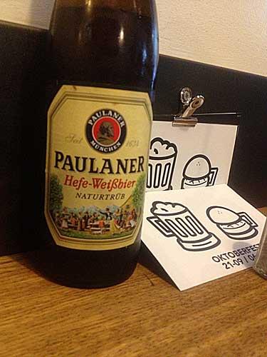 Ótimas cervejas