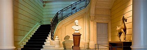 Museu Cernuschi