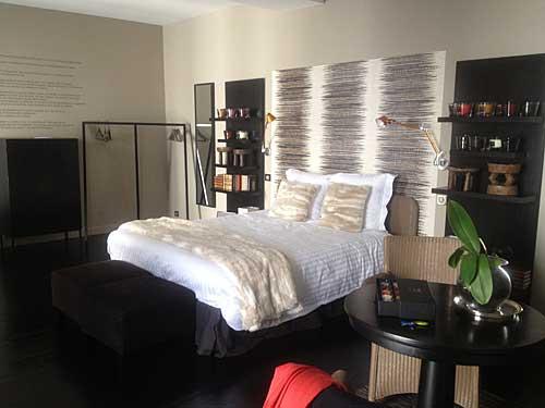 Nosso quarto (2)