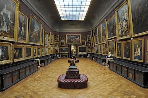Museu Condé