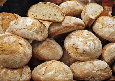 Festa do Pão