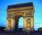 Anotem: as datas dos feriados e das férias na França