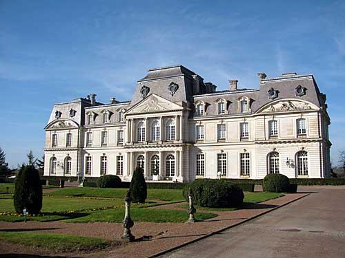 Castelo de