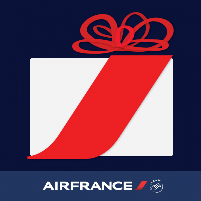 Post_CP_AirFrance