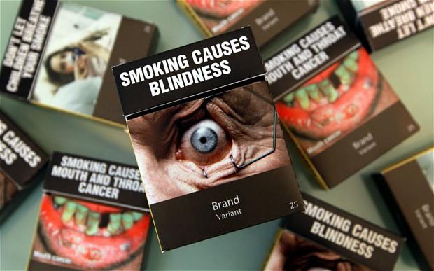 cigarro_australiano