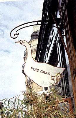 Comptoir de la Gastronomie, um dos mais tradicionais endereços de Paris