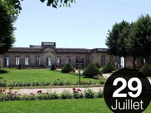 Château de la Citadelle