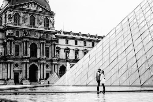 Gisella e Filipe em Paris-161